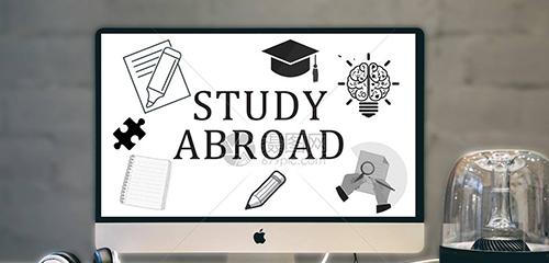 英國VS美國VS加拿大,出國留學你會選哪個?