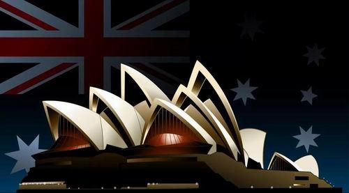 留学城市大比拼,悉尼PK墨尔本,你选哪个?
