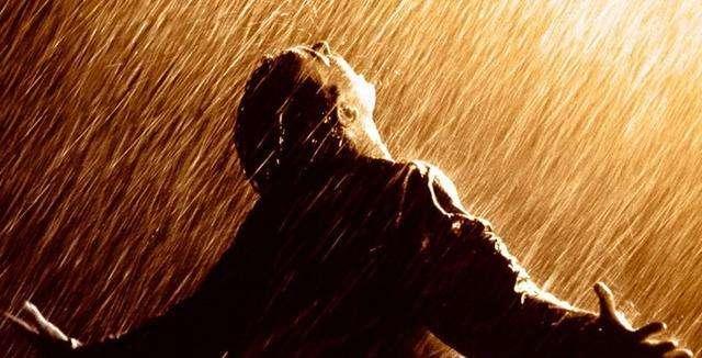 《肖申克的救赎》——回味无穷的12句经典台词(中英对照)!