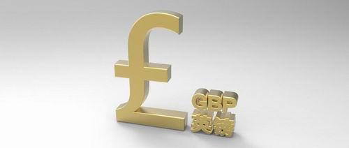 2019TIMES全球留学费用排行榜,英国才排第六!