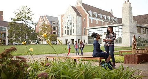 英国大学就业率排名:原来外企喜欢的英国大学是这些!