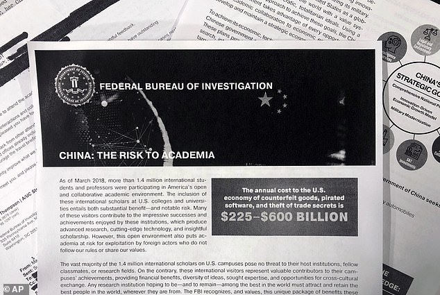 19400646-7546729-The_FBI_s_outreach_to_American_colleges_and_universities_about_t-a-24_1570459692504.jpg