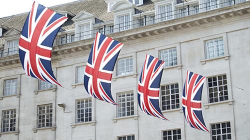 赶快!牛津剑桥今晚截止申请了!2020英国大学申请费又涨了!