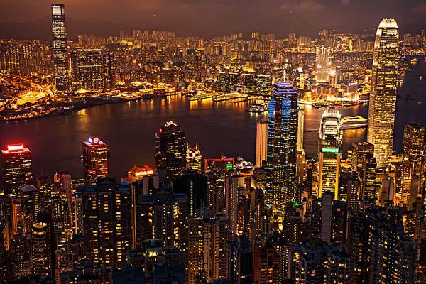 2020香港地区各大学申请截止日期及申请费大盘点!
