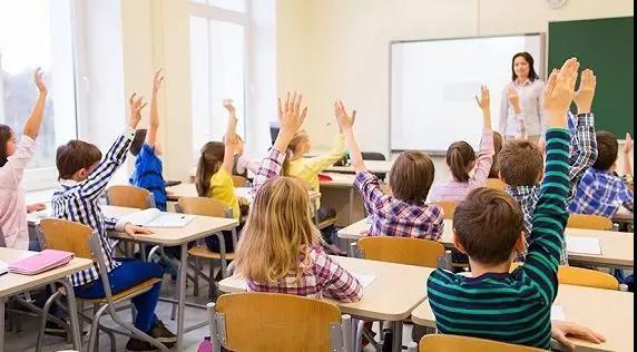 英国留学:教育学容易就业吗?英国都有哪些好学校?