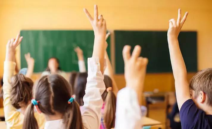 英国留学:教育学回国容易就业吗?英国都有哪些好大学?