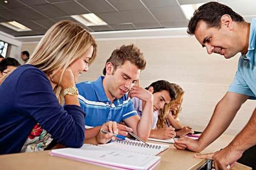 留学择校时是专业重要还是学校名气重要?