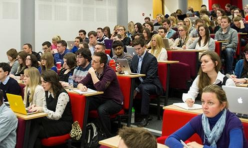 留學生困惑:我適合讀英國預科嗎?