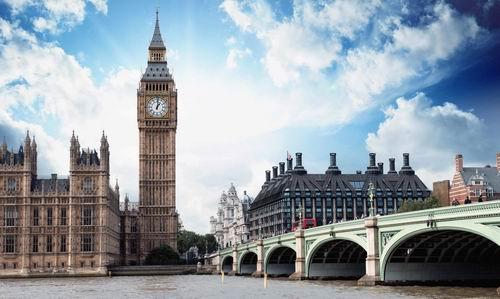 盘点2020年英国热门商学院内部认可国内院校名单!