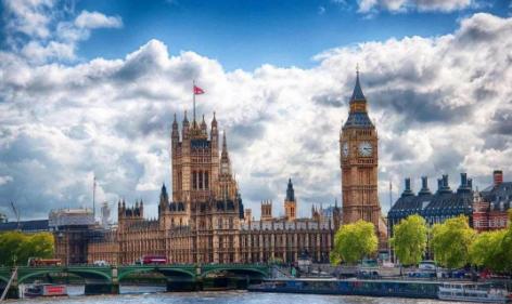 英国使馆教育处官方发布《留学英国指南》,收藏版!