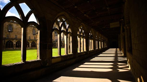 harry-potter-film-sets-durham-cathedral.jpg