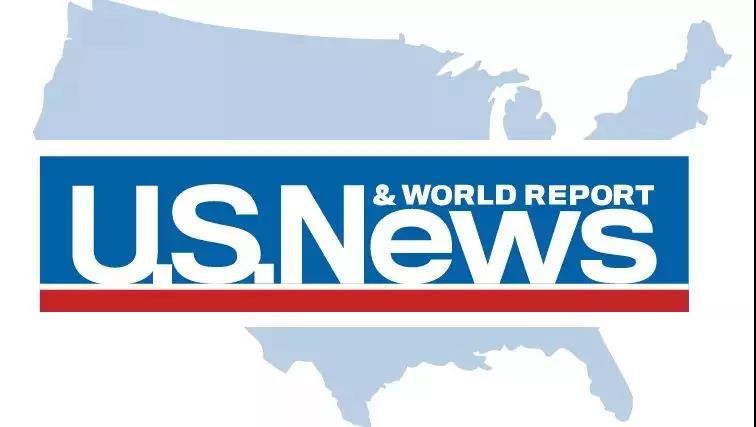 2020 USNews世界大学排名重磅发布,英国大学排名略有下滑!