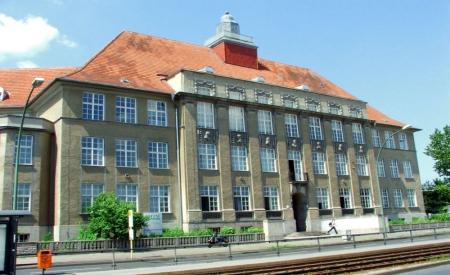 德国留学:最受中国学生喜爱的城市是哪些?有哪些大学?