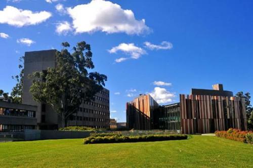 麦考瑞大学.jpg