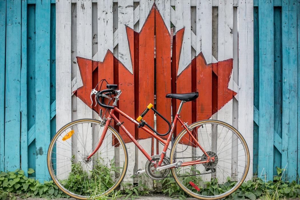 去加拿大留學,這八大專業可不要輕易嘗試!