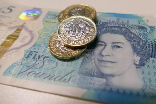 英国留学,一年到底要花费多少钱?