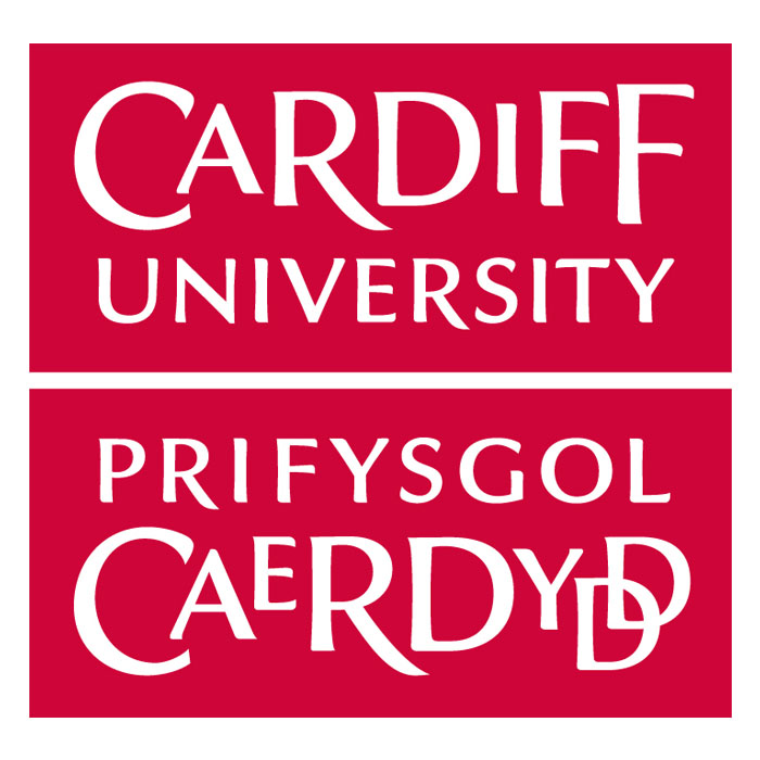 Cardiff-University-logo-for-website.jpg