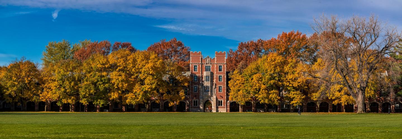 20181029.campus.fall_.color_.087-Pano_0_0.jpg