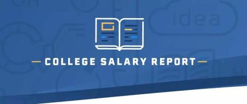 美國薪酬統計網站PayScale.jpg