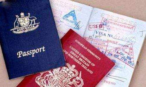 英国留学签证.jpg