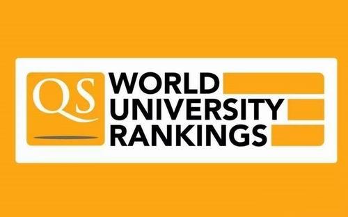 """2020年""""四大金刚""""世界大学排名落幕,且看哪些大学笑傲江湖?"""