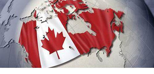 評選北美最適合讀研的十大城市,有你的夢校嗎?