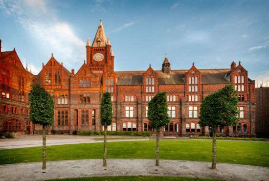 通知:利物浦大學管理學院關閉即將2020年申請