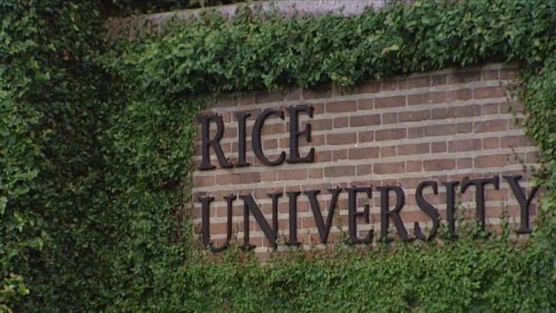 4275243_091818-ewn-5am-rice-tuition-vid.jpg
