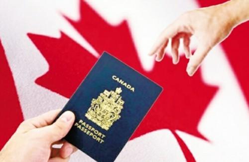 加拿大留学签证.jpg