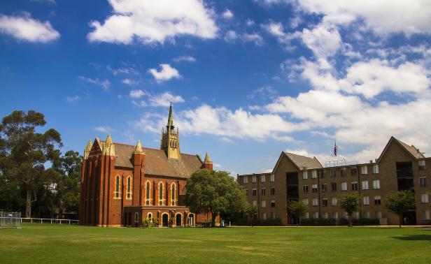 墨尔本大学哪些硕士专业不需要专业背景?