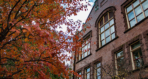 Fall_Campus_Morning_20181103167_JO_1400_3.jpg