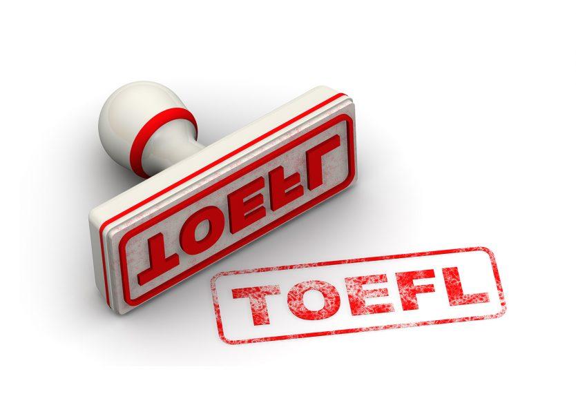 TOEFL-Exam-834x600.jpg