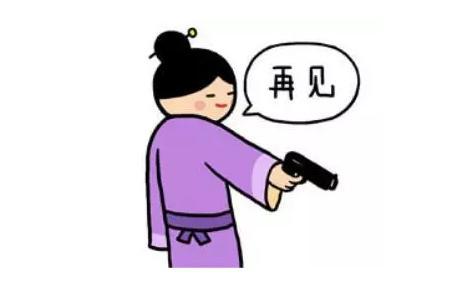 2019年11月30日雅思考试预测机经汇总(版本合集!)