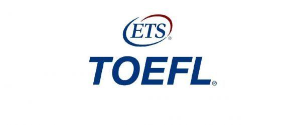 toefl-logo-600x250.jpg