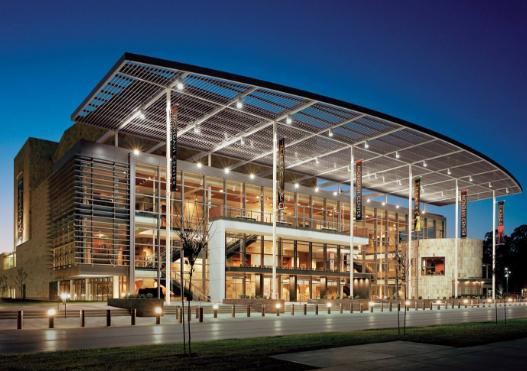 加州大学戴维斯分校有哪些优势专业?申请条件如何?