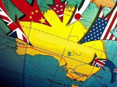 澳洲移民潮.jpg