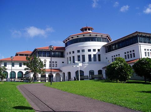 新西兰梅西大学.jpg