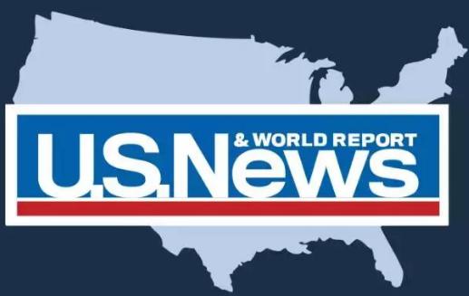 2020U.S.News美国工程学院(研究生)TOP30及雅思成绩