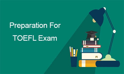 1533817352_TOEFL_Preparation_Exam.jpg
