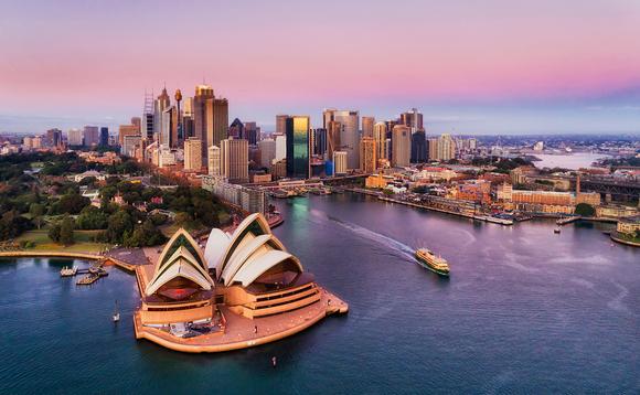 Australia-Sydney-580x358.jpg