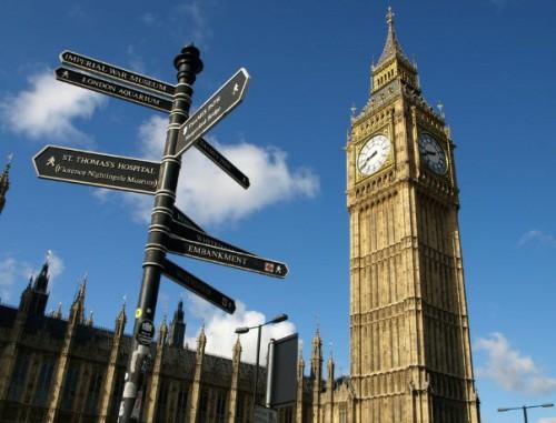 """英国留学:留学中介把你引到过""""硕士预科""""这个坑吗?"""