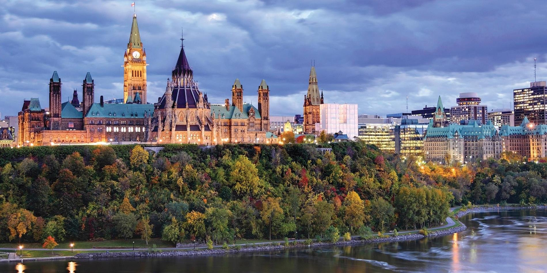 hc-a-causa-canada-ottawa-city-view-from-river-14568548-i-12-5.jpg