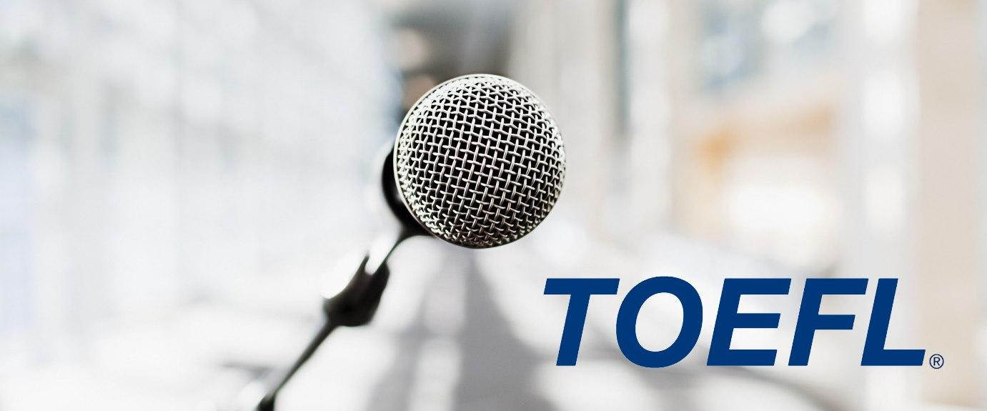 toefl speaking questions.jpg