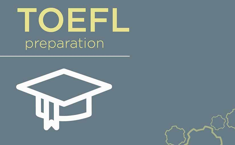 TOEFL-Preparation-1.jpg