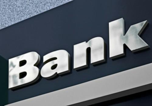 银行.jpg