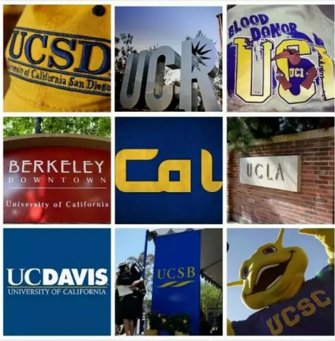 加州大学系统.jpg