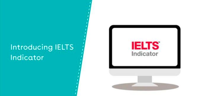 IELTS indicato!关于雅思在家考的官方最全解答!