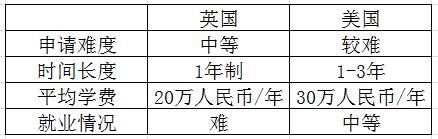 QQ截图20200522110610.png