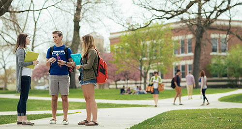 2016_JCP_Admissions_Photography0191.jpg