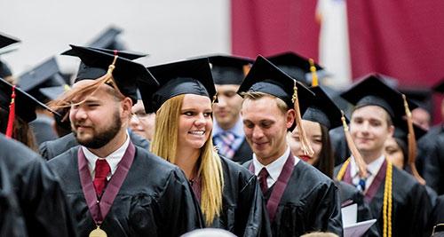 graduation-cob-1000x1037.jpg